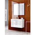 Комплект мебели AQWELLA 5 STARS Милан