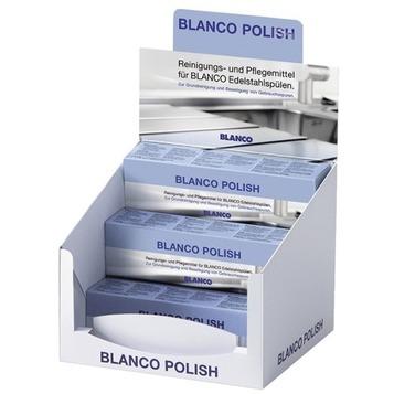 купить BLANCO Polish 511894  (150мл)