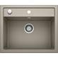517320 BLANCO цвет: серый беж