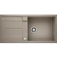 517360 BLANCO цвет: серый беж