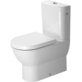 2138090000 DURAVIT Darling New