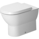 2139090000 DURAVIT Darling New