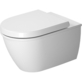 2545090000 DURAVIT Darling New
