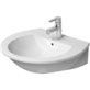 2621600000 DURAVIT Darling New