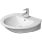 2621650000 DURAVIT Darling New
