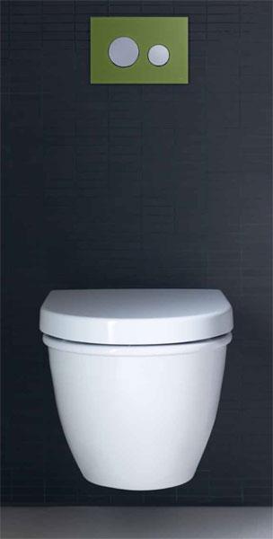 купить DURAVIT Darling New 2544090000  (370x625мм)