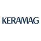 Расширение ассортимента Keramag