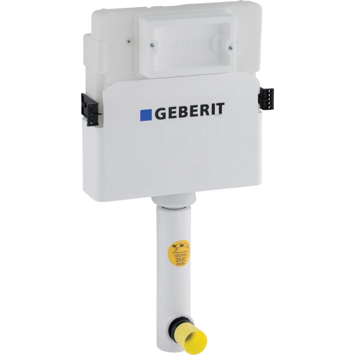 купить GEBERIT Delta 109.100.00.1  (440x120мм)