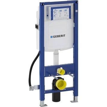 купить GEBERIT Duofix 111.350.00.5  (425x1120x170мм)