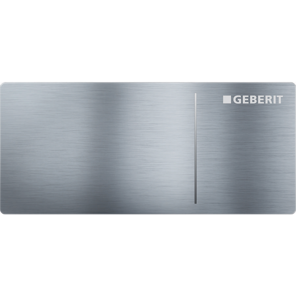 купить GEBERIT Omega 70 115.084.FW.1  (112x50мм)