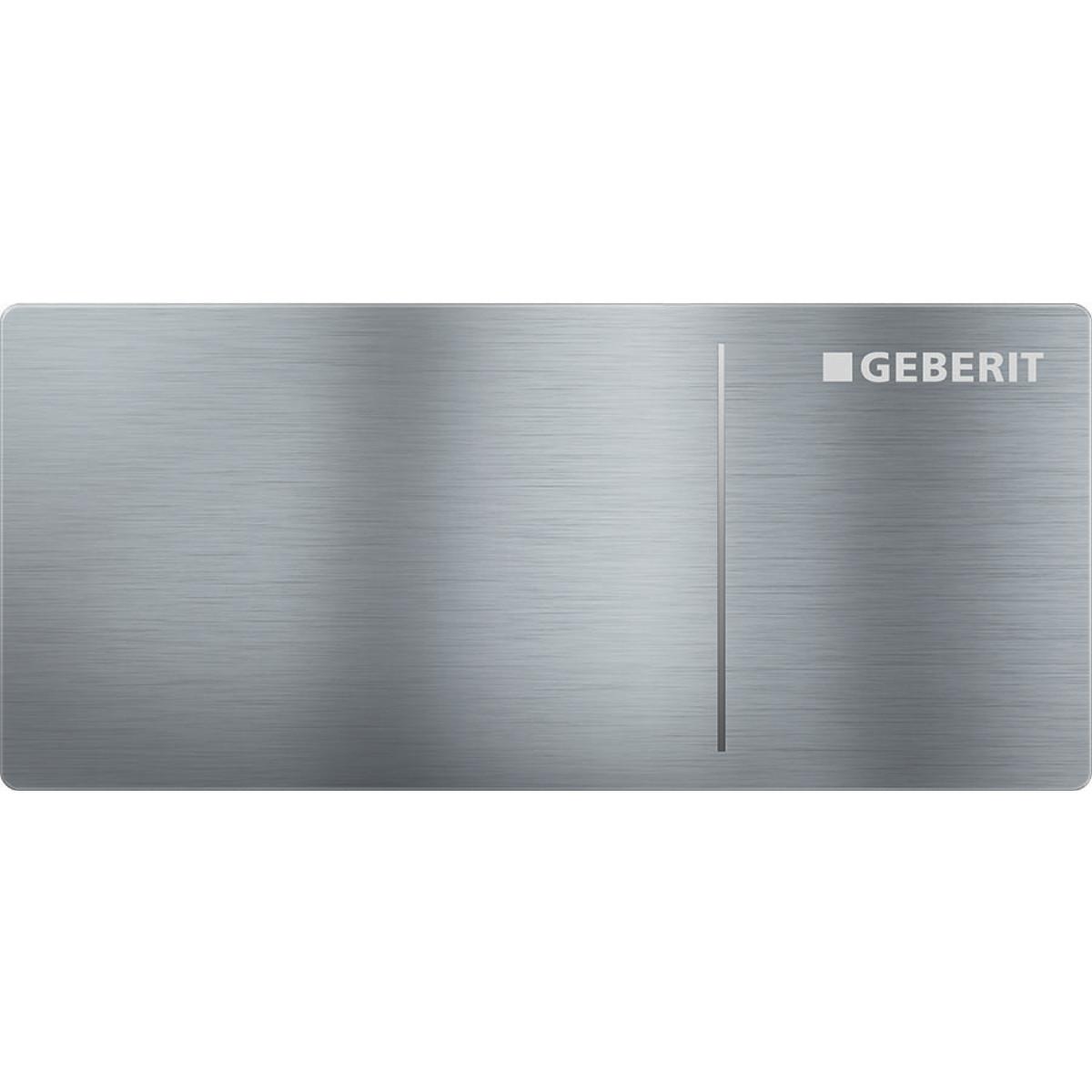 купить GEBERIT Sigma 70 115.630.FW.1  (112x50мм)