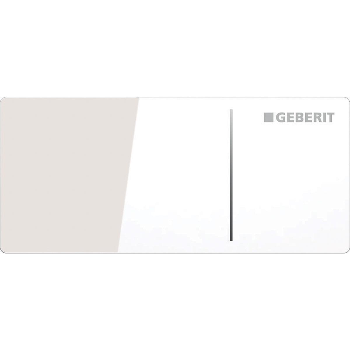 купить GEBERIT Sigma 70 115.630.SI.1  (112x50мм)