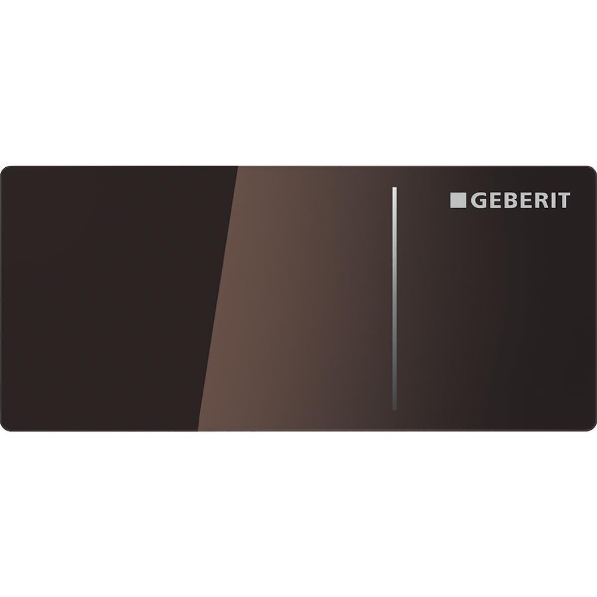 купить GEBERIT Sigma 70 115.630.SQ.1  (112x50мм)