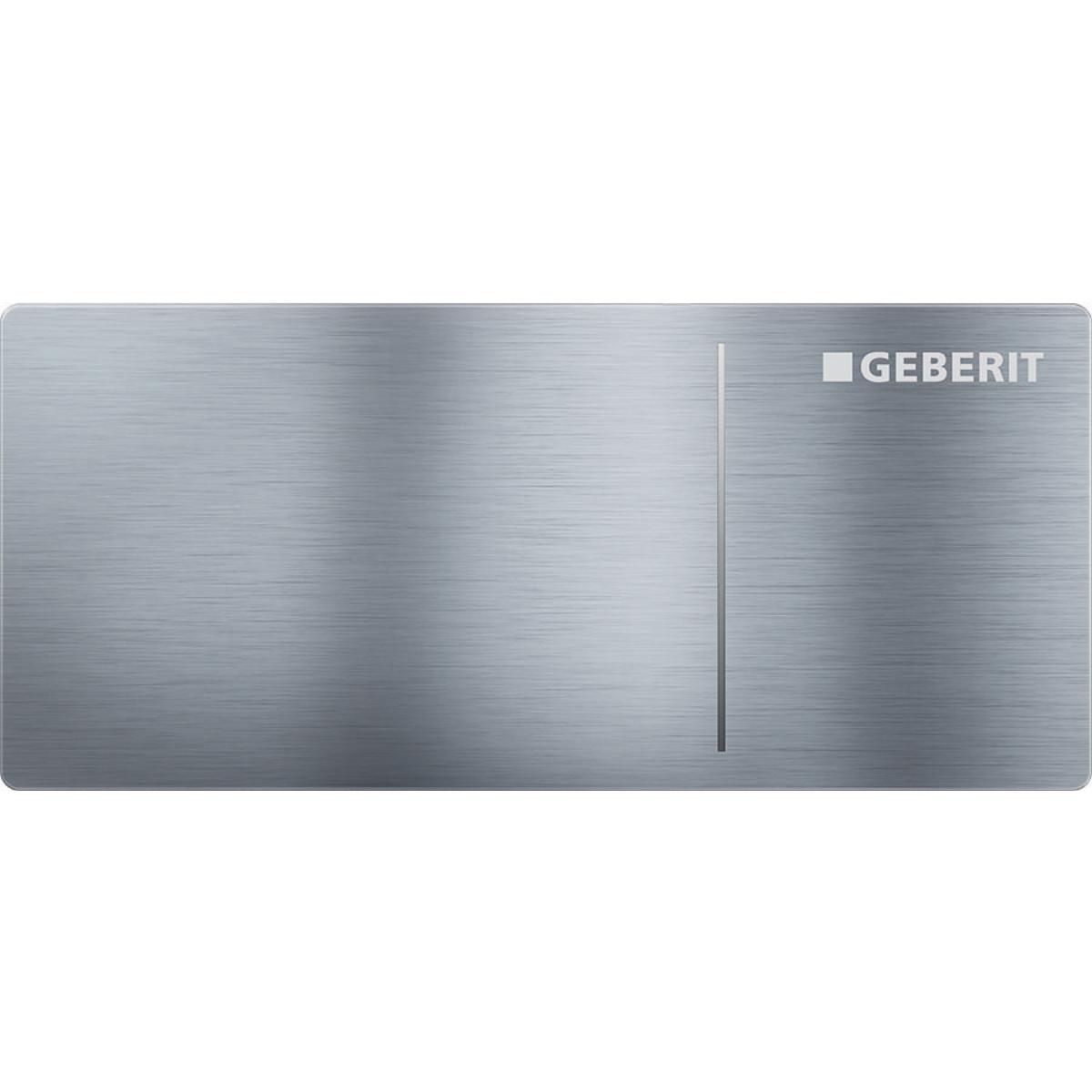 купить GEBERIT Sigma 70 115.635.FW.1  (112x50мм)