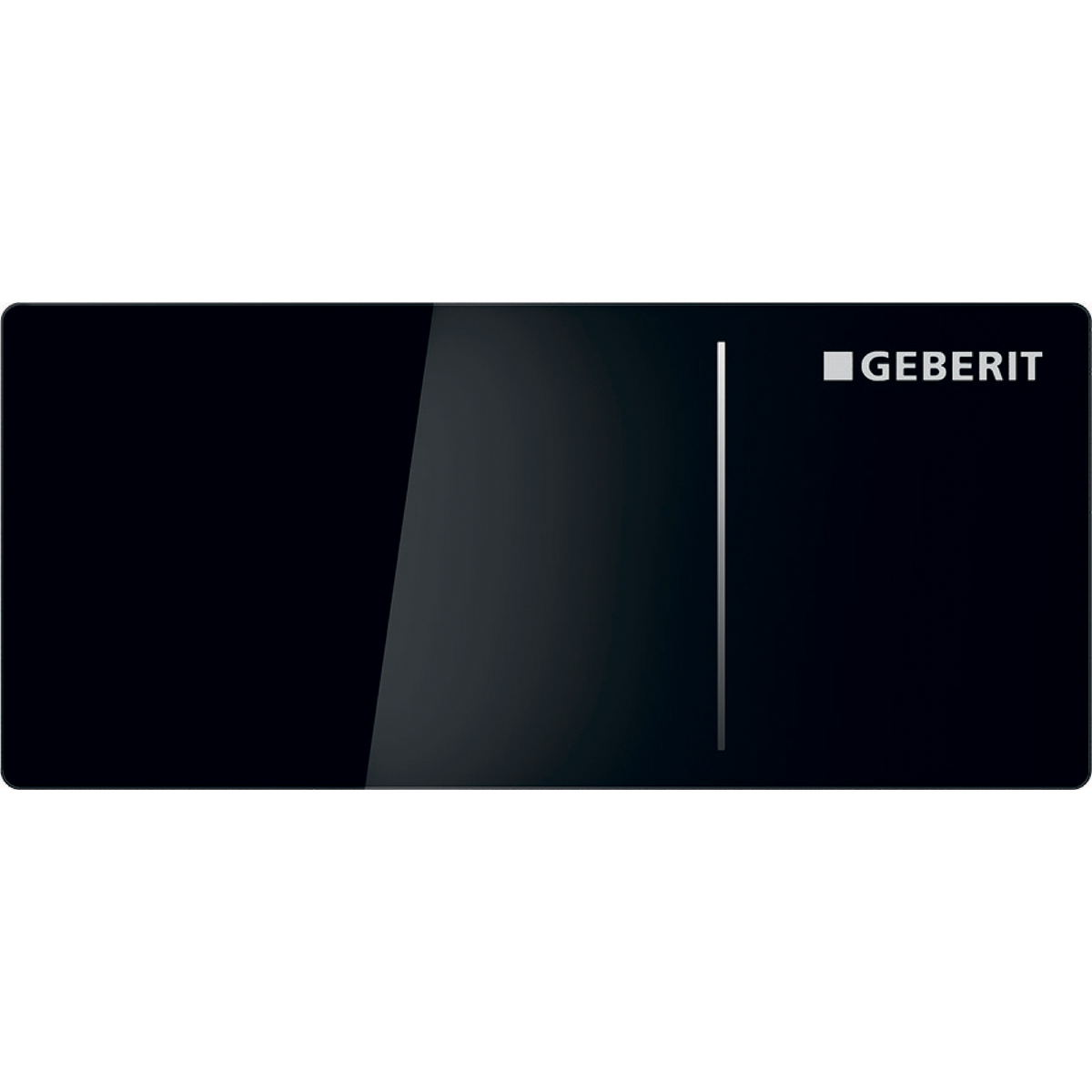 купить GEBERIT Sigma 70 115.635.SJ.1  (112x50мм)