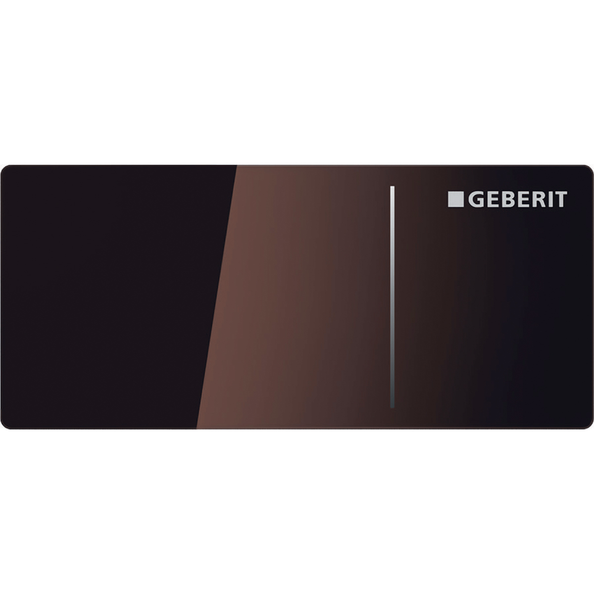 купить GEBERIT Sigma 70 115.635.SQ.1  (112x50мм)