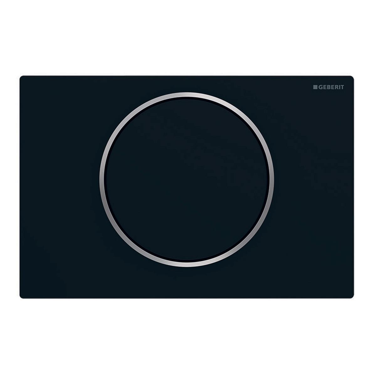 купить GEBERIT Sigma 10 115.758.14.5  (246x164мм)