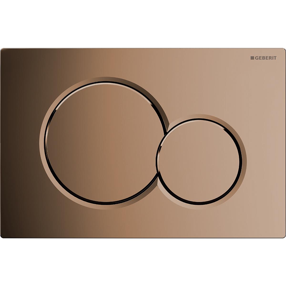 купить GEBERIT Sigma 01 115.770.DT.5  (246x164мм)