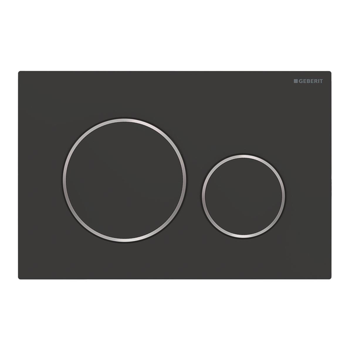 купить GEBERIT Sigma 20 115.882.14.1  (246x164мм)