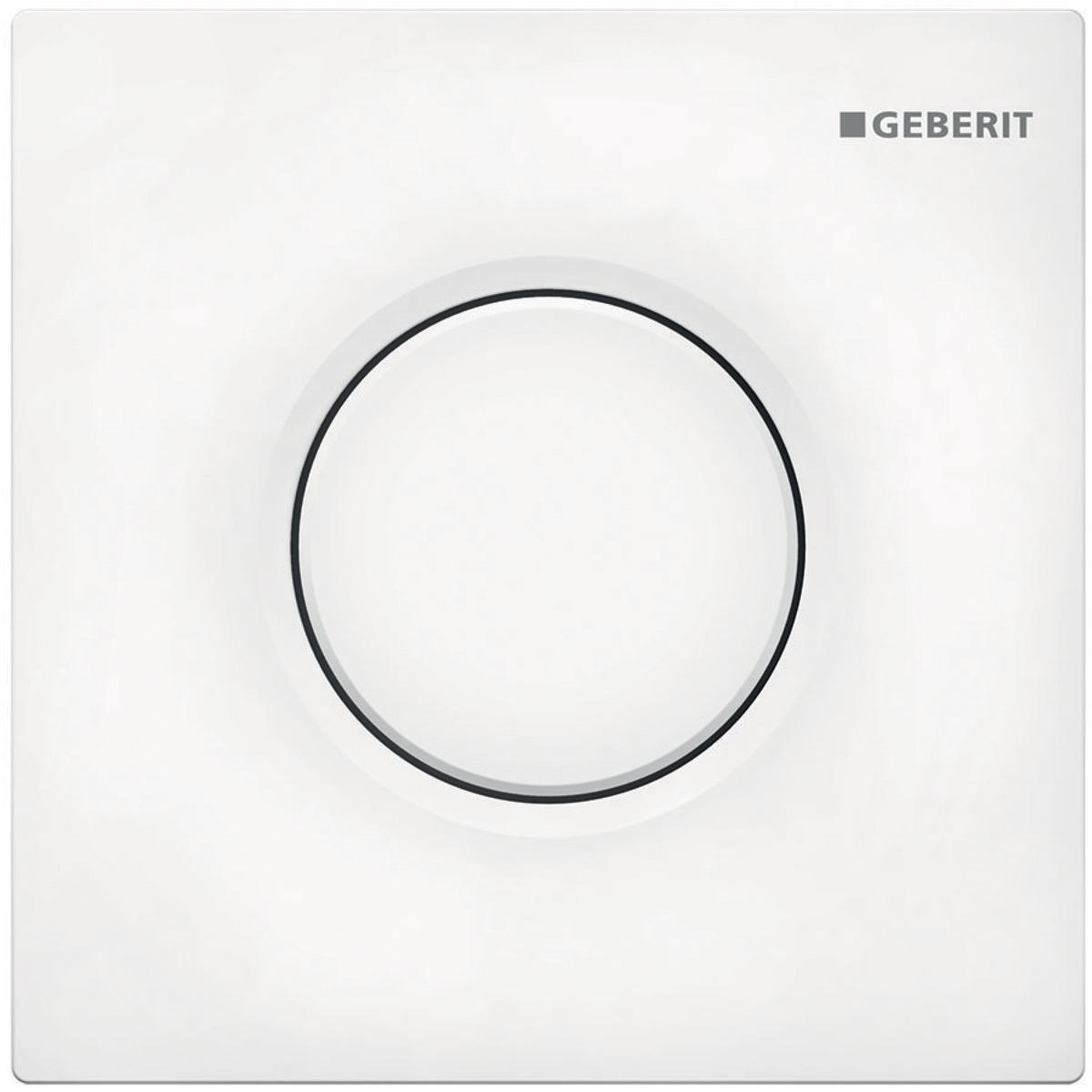 купить GEBERIT Sigma 01 116.011.11.5  (130x130мм)