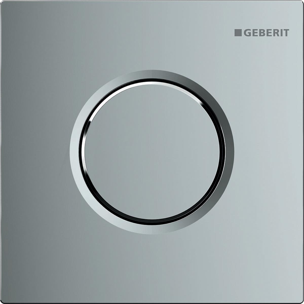 купить GEBERIT Sigma 01 116.011.21.5