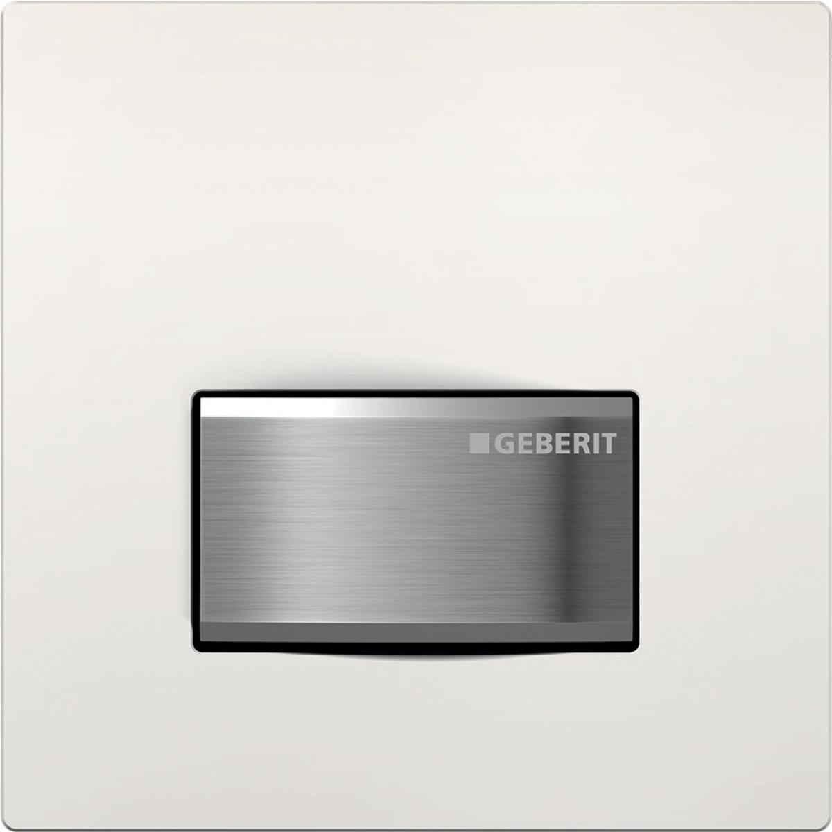 купить GEBERIT Sigma 50 116.016.11.5  (130x130мм)
