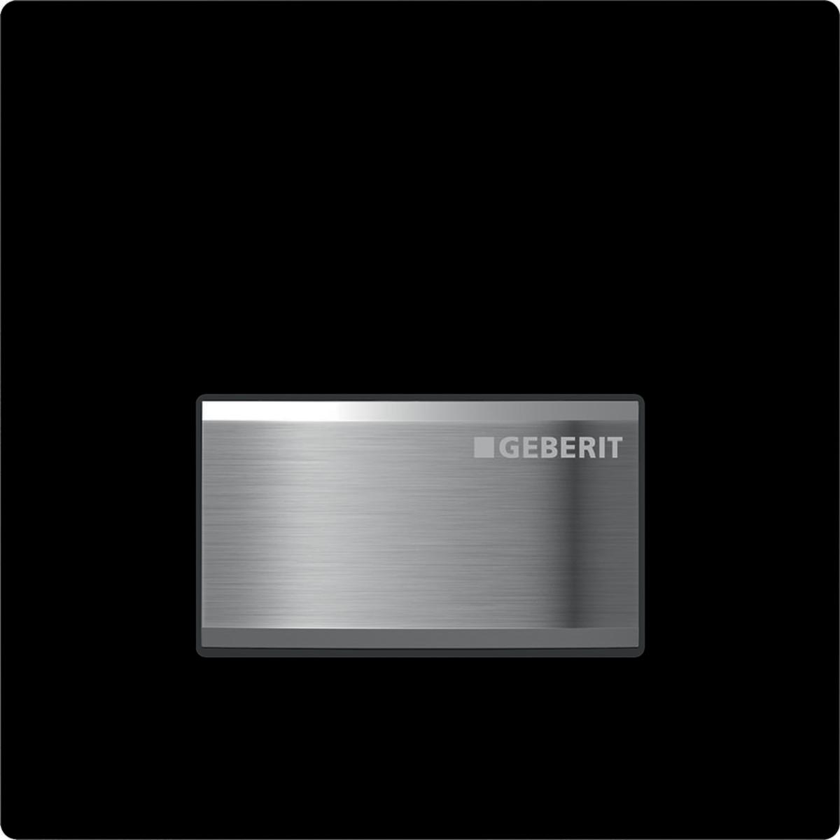 купить GEBERIT Sigma 50 116.016.DW.5  (130x130мм)