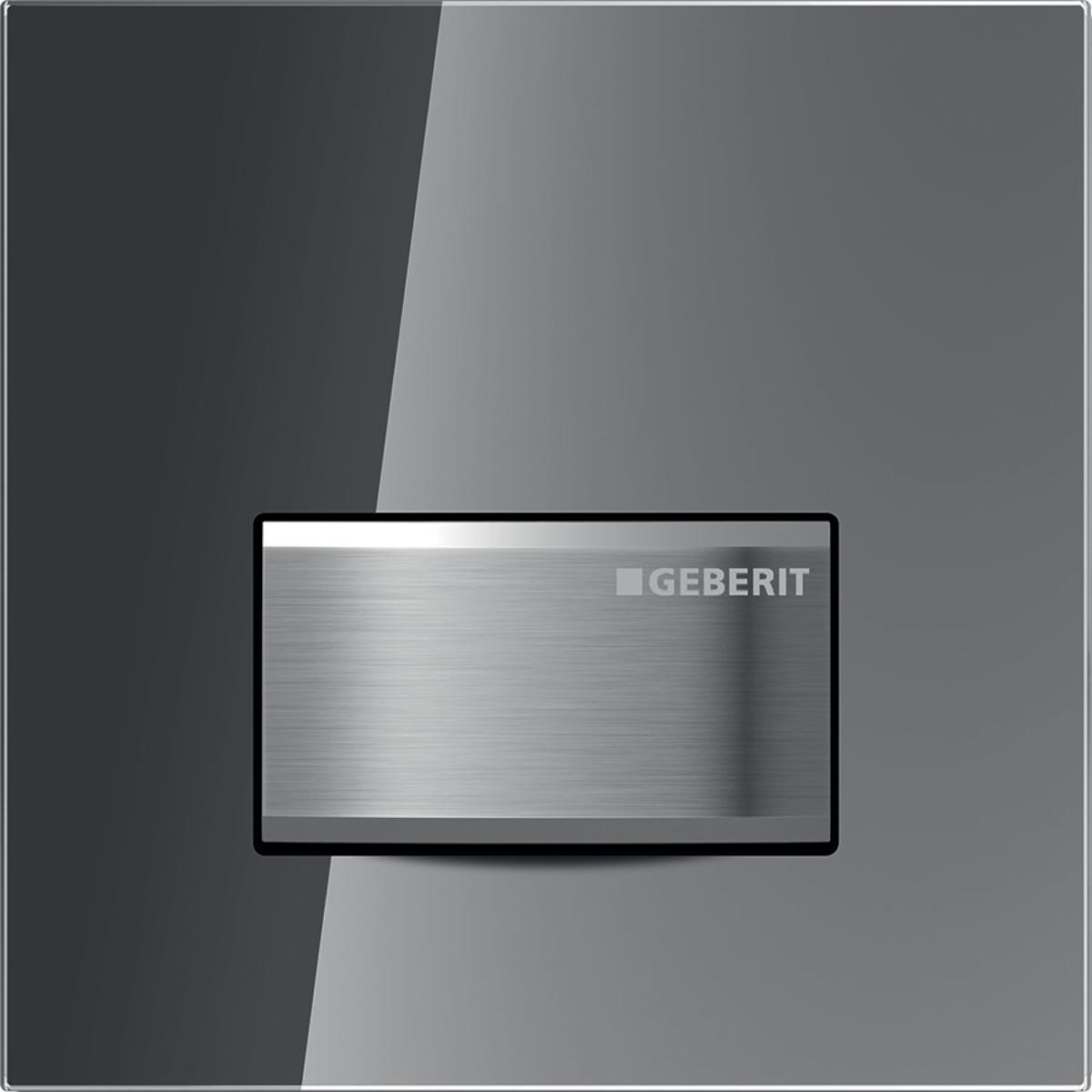 купить GEBERIT Sigma 50 116.016.SD.5  (130x130мм)