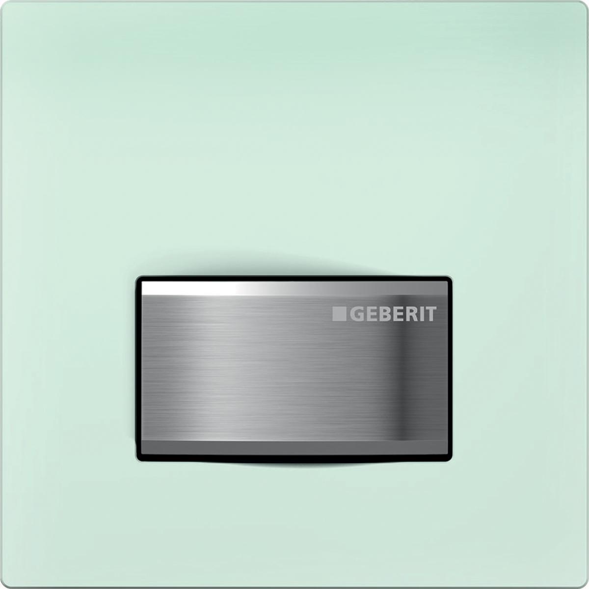 купить GEBERIT Sigma 50 116.016.SE.5  (130x130мм)