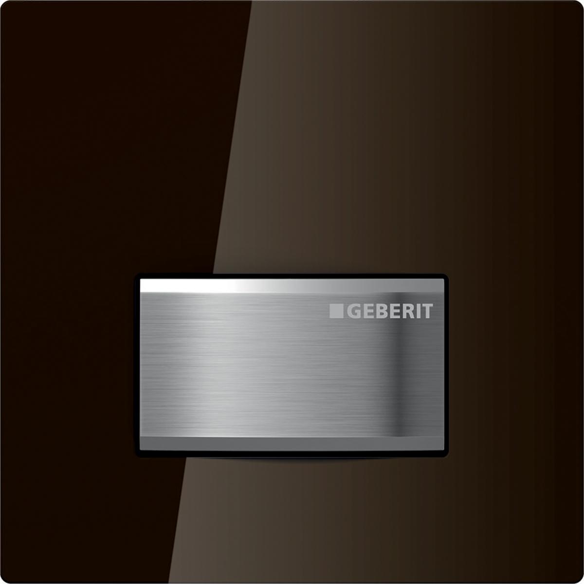 купить GEBERIT Sigma 50 116.016.SQ.5  (130x130мм)