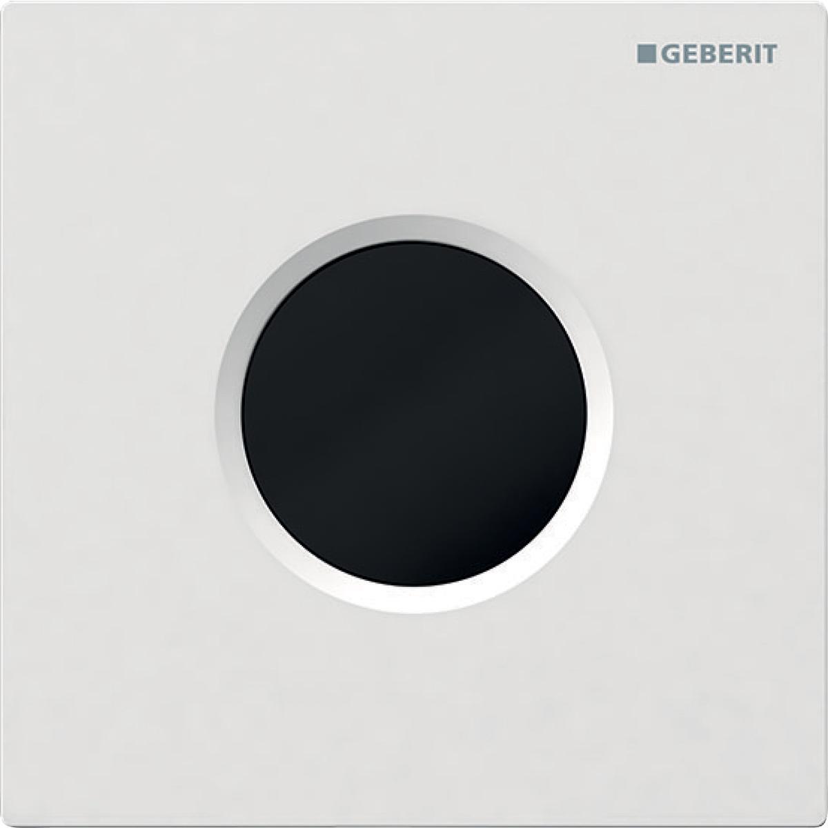 купить GEBERIT Sigma 01 116.021.11.5  (130x130мм)