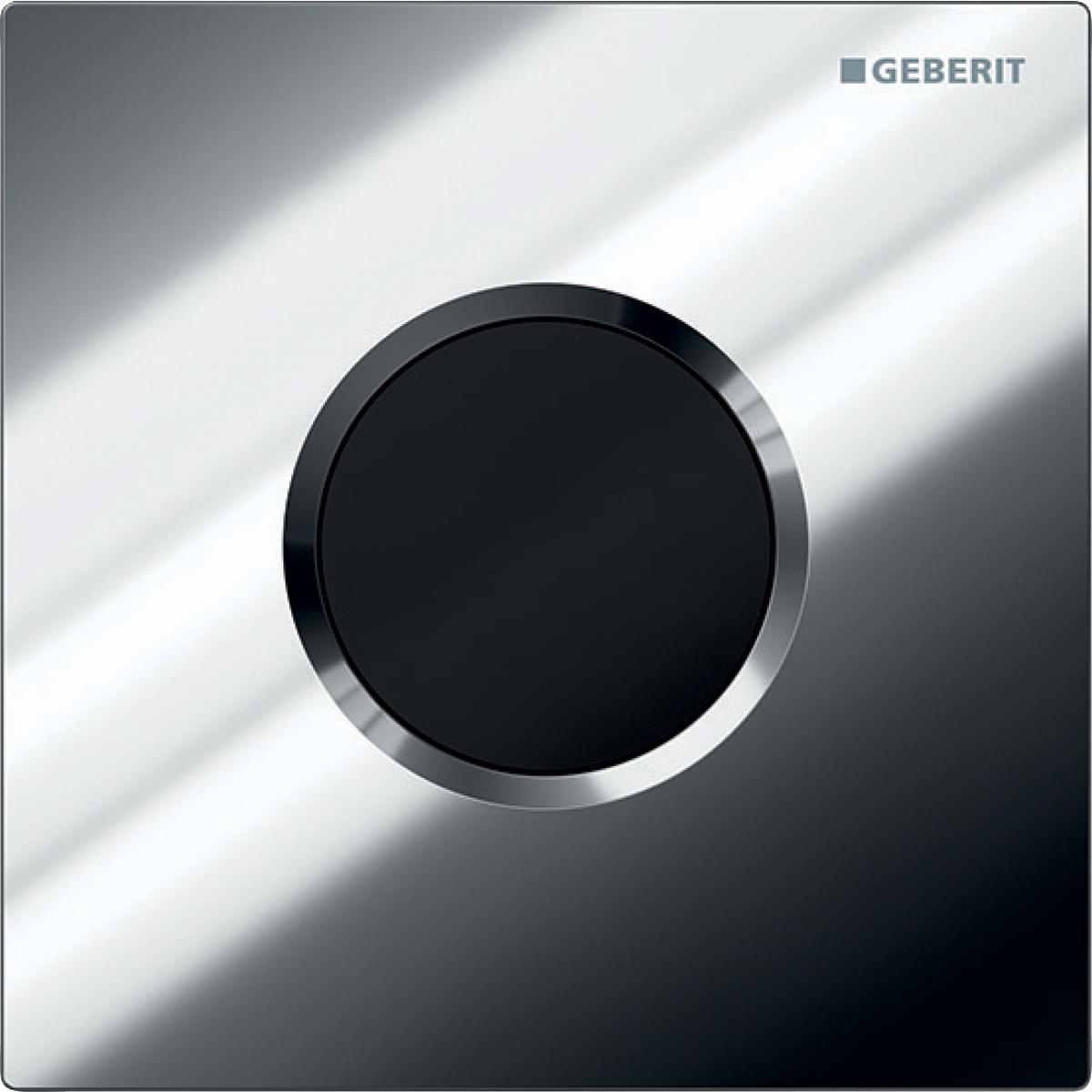 купить GEBERIT Sigma 01 116.021.21.5  (130x130мм)