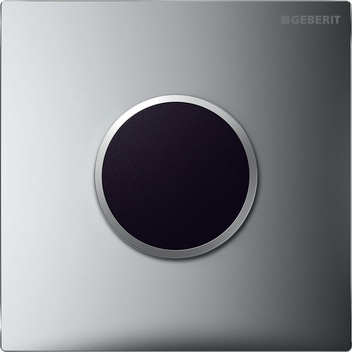купить GEBERIT Sigma 10 116.025.KH.1  (130x130мм)