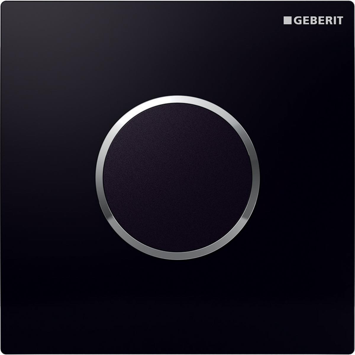 купить GEBERIT Sigma 10 116.025.KM.1  (130x130мм)