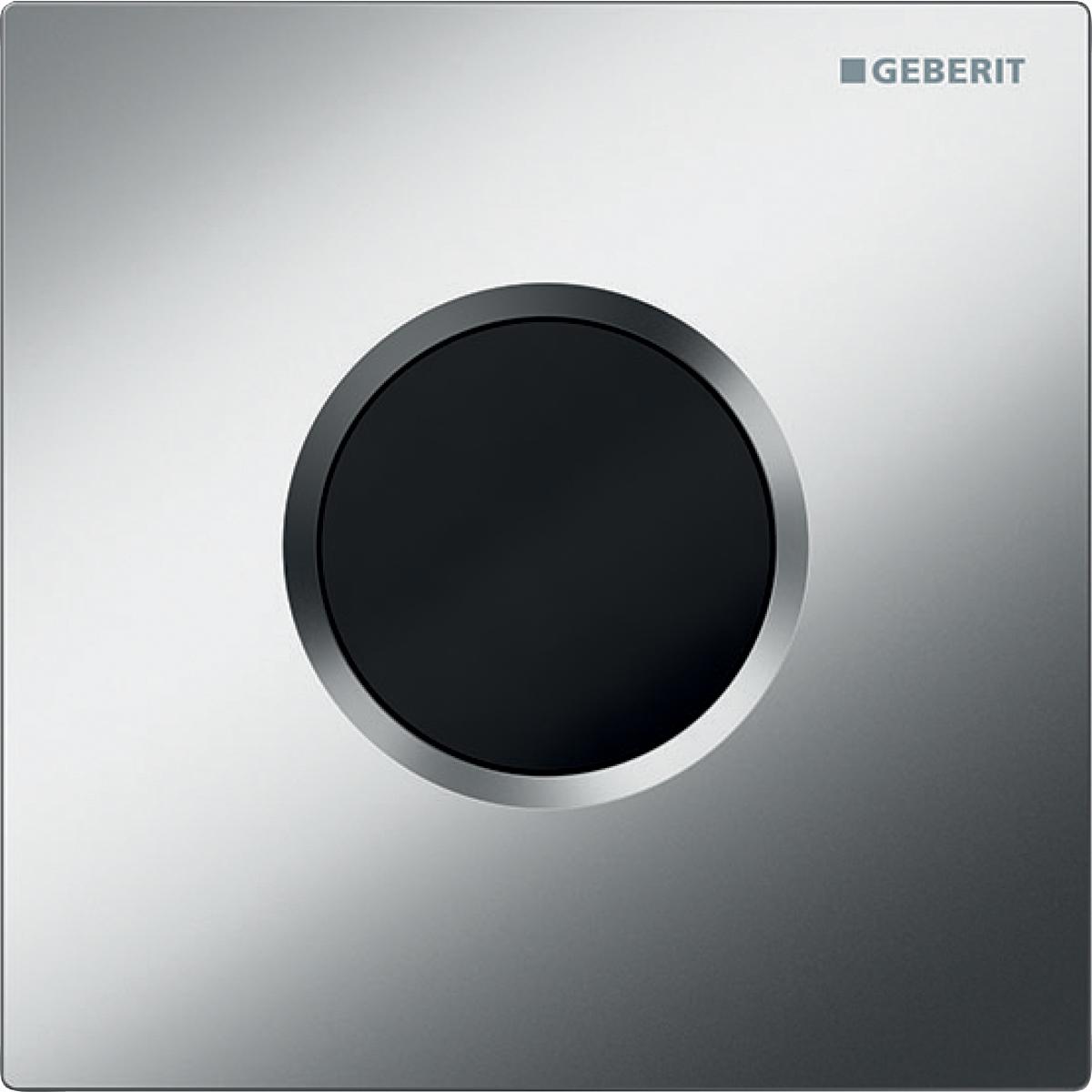 купить GEBERIT Sigma 01 116.031.46.5  (130x130мм)