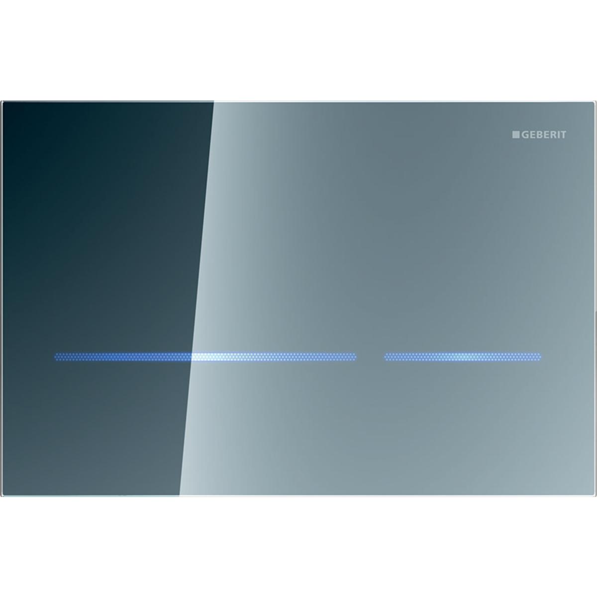 купить GEBERIT Sigma 80 116.090.SM.1  (247x164мм)