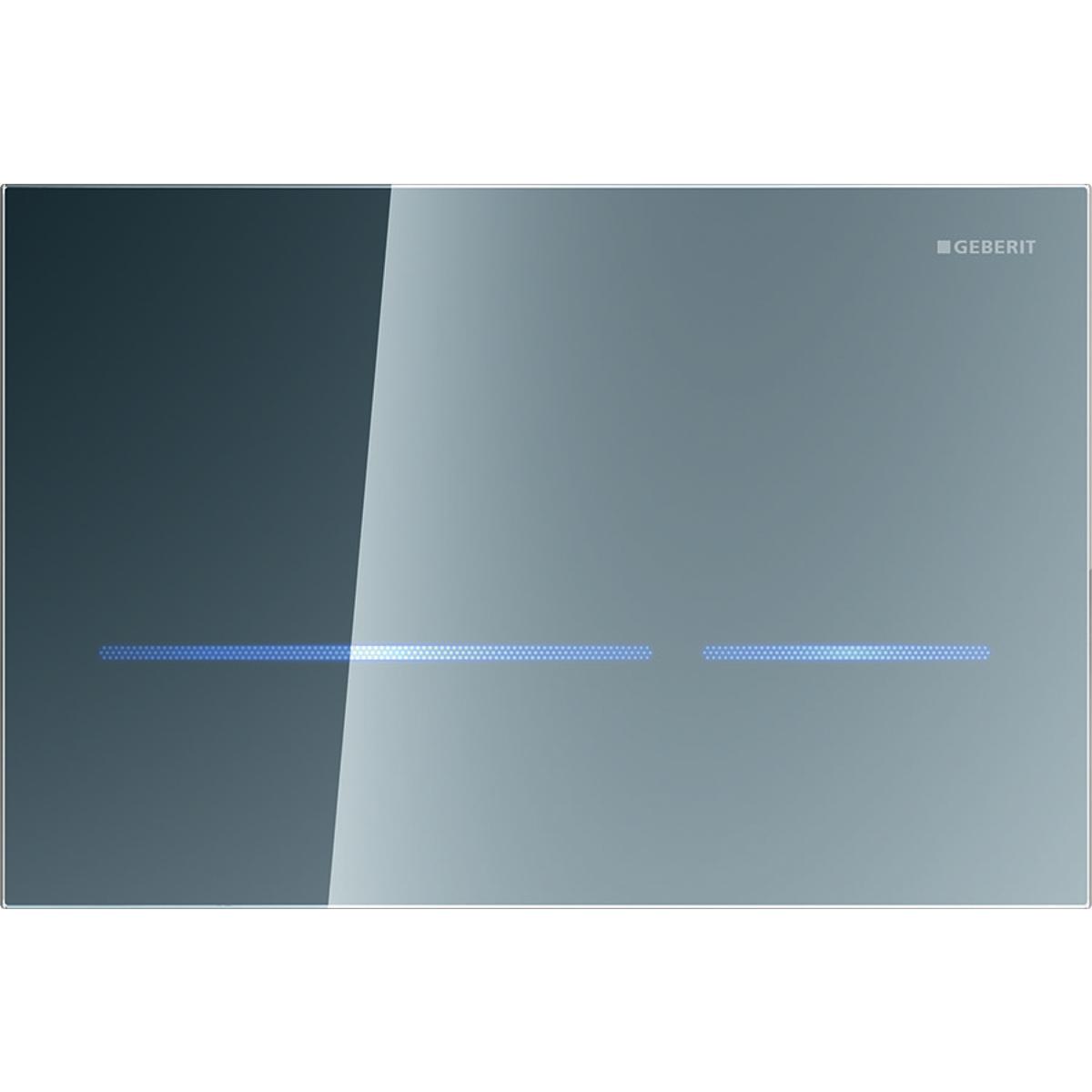 купить GEBERIT Sigma 80 116.092.SM.1  (247x164мм)