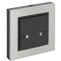 Кнопка для инсталляции GEBERIT HyTronic