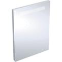 Зеркало GEBERIT Renova Compact