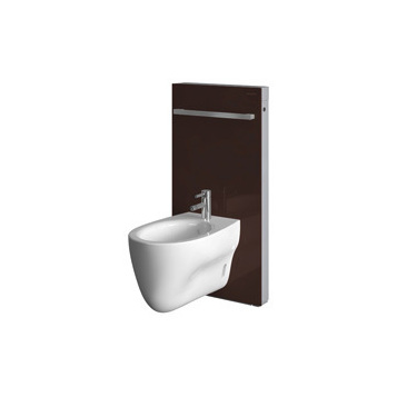 купить GEBERIT Monolith 131.030.SQ.1  (485x1010мм)