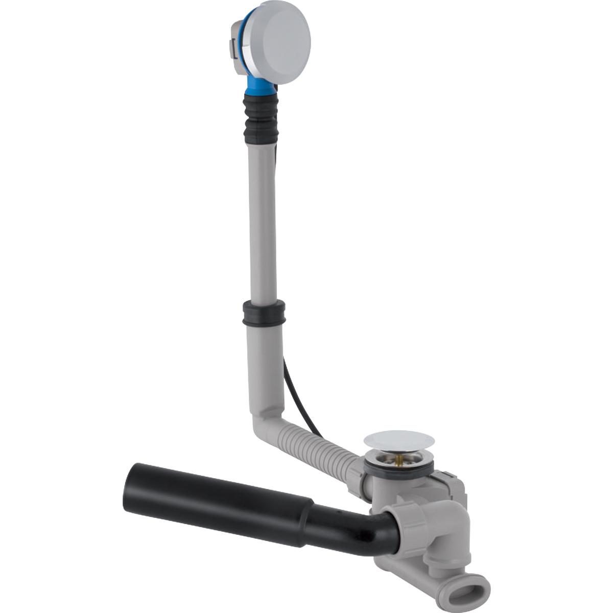 купить GEBERIT Uniflex 150.520.21.1  (110-230x165-390мм)