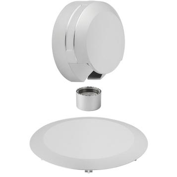 купить GEBERIT Uniflex 150.930.21.1