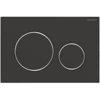 115.882.14.1 GEBERIT Sigma 20 Кнопка для инсталляции