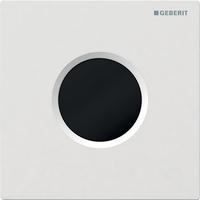 116.021.11.5 GEBERIT Sigma 01 Кнопка для инсталляции