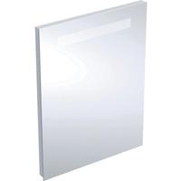 862350000 GEBERIT Renova Compact Зеркало