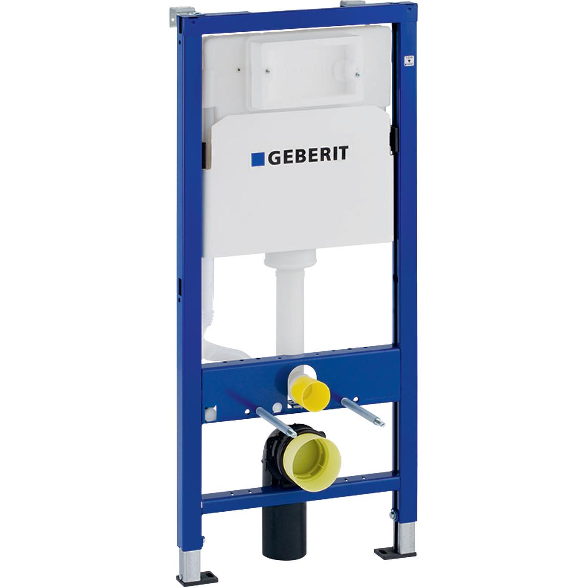 купить GEBERIT Duofix 458.103.00.1  (500x1120мм)