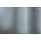115.625.FW.1 GEBERIT цвет: нержавеющая сталь