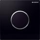 116.025.KM.1 GEBERIT цвет: черный