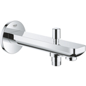 Каталог GROHE BauContemporaty