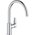Каталог GROHE BauEdge New